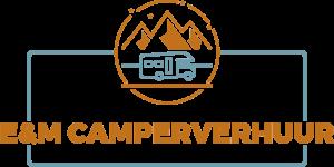 E&M Camperverhuur